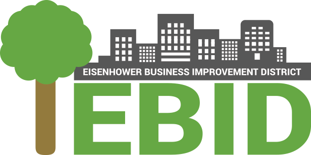 Eisenhower Business Improvement District